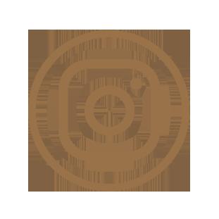 onze Instagrampagina