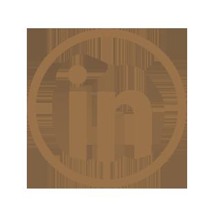 onze LinkedInpagina