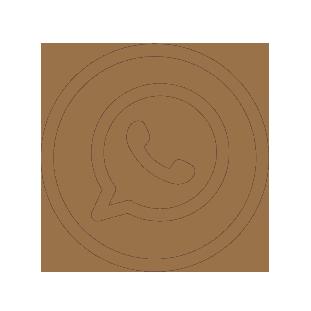 onze WhatsApp